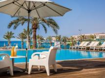 Astral Maris Hotel (ex. Rimonim Galei Eilat; Astral Seaside) 4*
