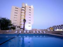 Aquamarine Hotel 3*