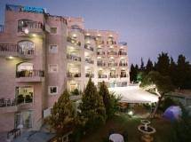 Addar Hotel 4*