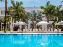 Astral Palma Hotel (ex. Astral Marina) 4*