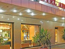 Adiv Hotel 3*