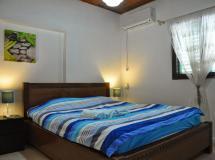 Arendaizrail Balcony Apartment - Hagolan Street 2*