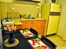 Arendaizrail Apartment - Kehilat Cleveland Street 2*