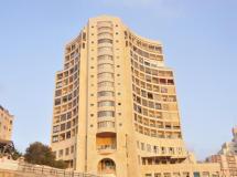 Blue Weiss Hotel 4*