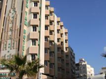 Armon Yam Hotel 3*