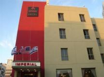 Imperial Hotel 2*