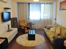 Arendaizrail Apartment - Dakar Street 2*
