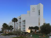 Orchid Reef Hotel (ex. Reef Hotel) 4*