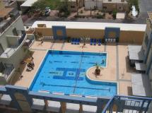 Almog Eilat Hotel 3*