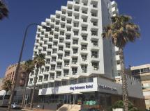 King Solomon Hotel 4*