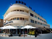 Art Gallery Hotel (ex. Gallery Hotel) 3*
