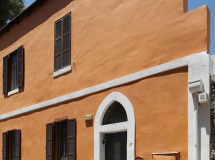 Anna Colonial Residence Neve Tzedek 3*