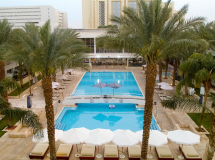 Leonardo Royal Resort Eilat Hotel (ex. Royal Tulip Eilat Hotel) 4*