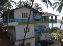 Ludu Guest House