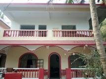 Aditi Guest House 1*