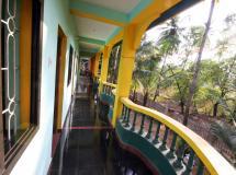 Camilo's Inn  1*