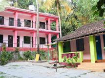 Arambol Residensea 1*