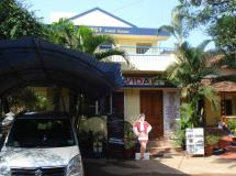 The Quest Guest House 1*