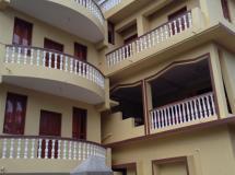 Thomas Beach Guesthouse 2*