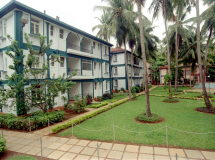 Dona Alcina Resort 2*