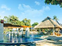 Rama Beach Resort & Spa 4*