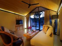 Agata Resort Nusa Dua 5*