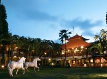 Bali Bungalow Hotel 3*