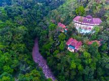 Ayung Resort Ubud 5*