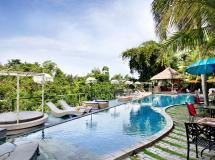 Mansion Resort Hotel & Spa 5*