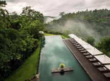 Alila Ubud Resort 4*