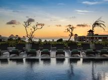 Champlung Mas Hotel 3*