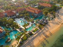 Conrad Bali Resort & Spa 5*