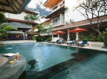 Bali Summer Hotel 3*