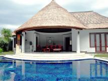 Alam Villa 4*