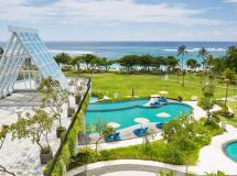 Inaya Putri Bali Resort 5*
