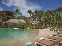 Movenpick Resort & Spa Jimbaran Bali 5*