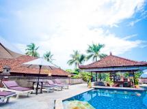 Aditya Beach Resort 2*