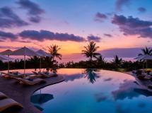 Sheraton Bali Kuta Resort 5*