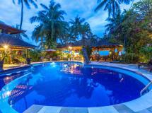 Adirama Beach Hotel 2*