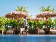 Mahogany Hotel 3*