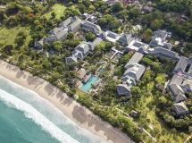 Intercontinental Bali Resort 5*