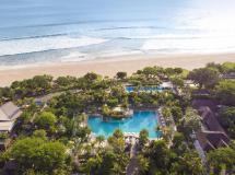 Padma Resort Legian 5*