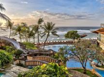 Hilton Bali Resort (ex. Grand Nikko Bali Resort & Spa) 5*