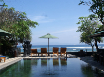 Alam Candi Dive Resort (ex. Alam Asmara Dive Resort) 4*