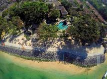 Novotel Benoa Bali 4*