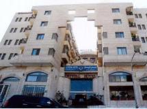 Crystal Hotel Aqaba 3*