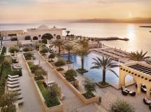 Al Manara Luxury Collection 5*