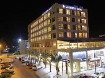 Lacosta Hotel Aqaba 4*