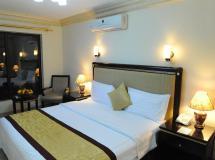 Cedar Hotel 3*