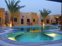 Bait Al Aqaba Resort 2*